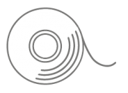 Carta Release Liscia