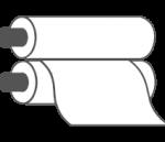 Cilindri a Disegno e Spalmatura